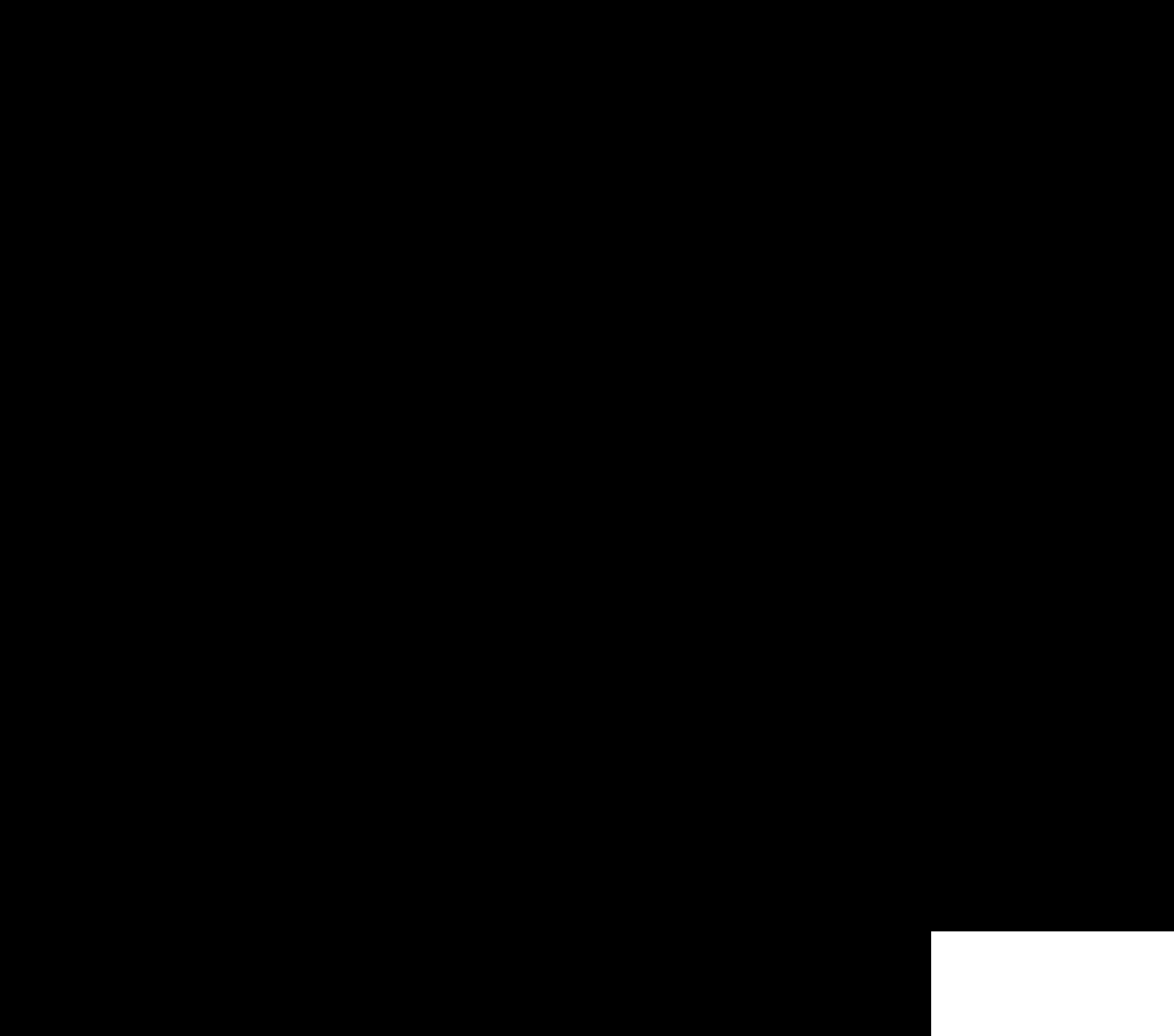 1226585-transparentkopie11